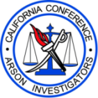California_Conference_Arson_Investigators_141