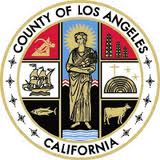 LACountySeal