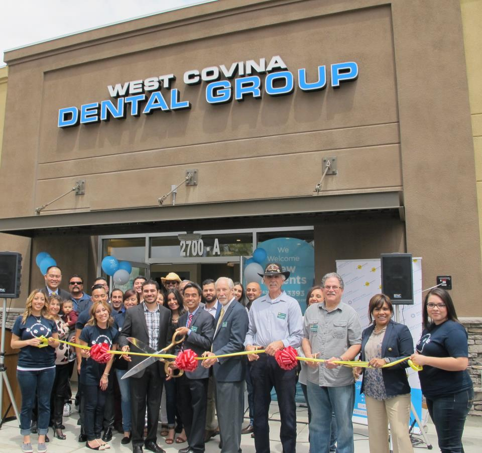 New Upcoming Businesses In West Covina City Of West Covina