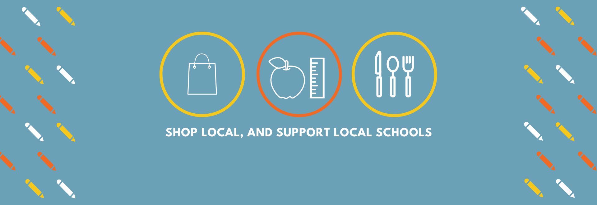 Shop Local After School Program Banner 2017 copy