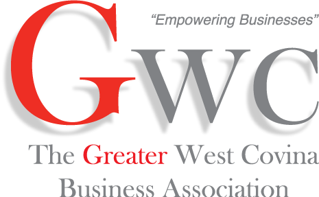 GWC logo-03-2011-Outlined