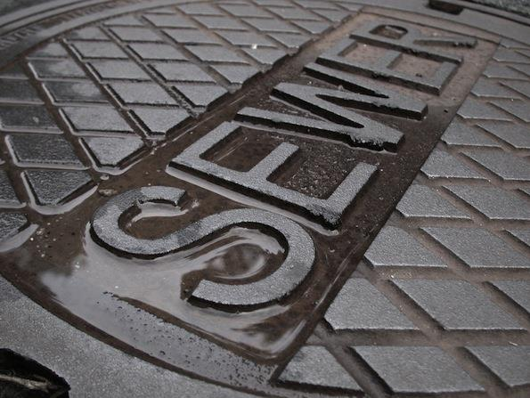 Sewer_cover