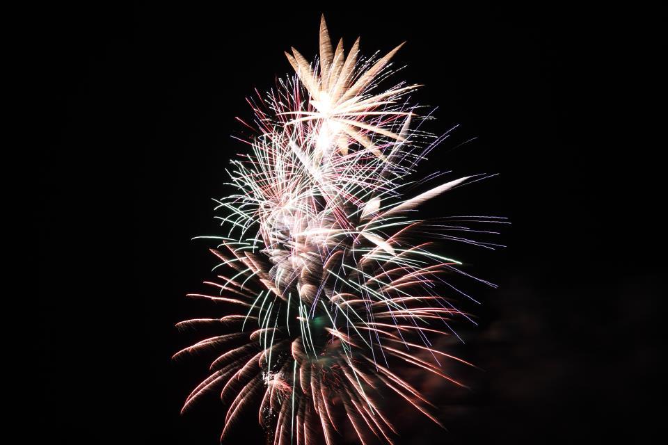 fireworks_184084