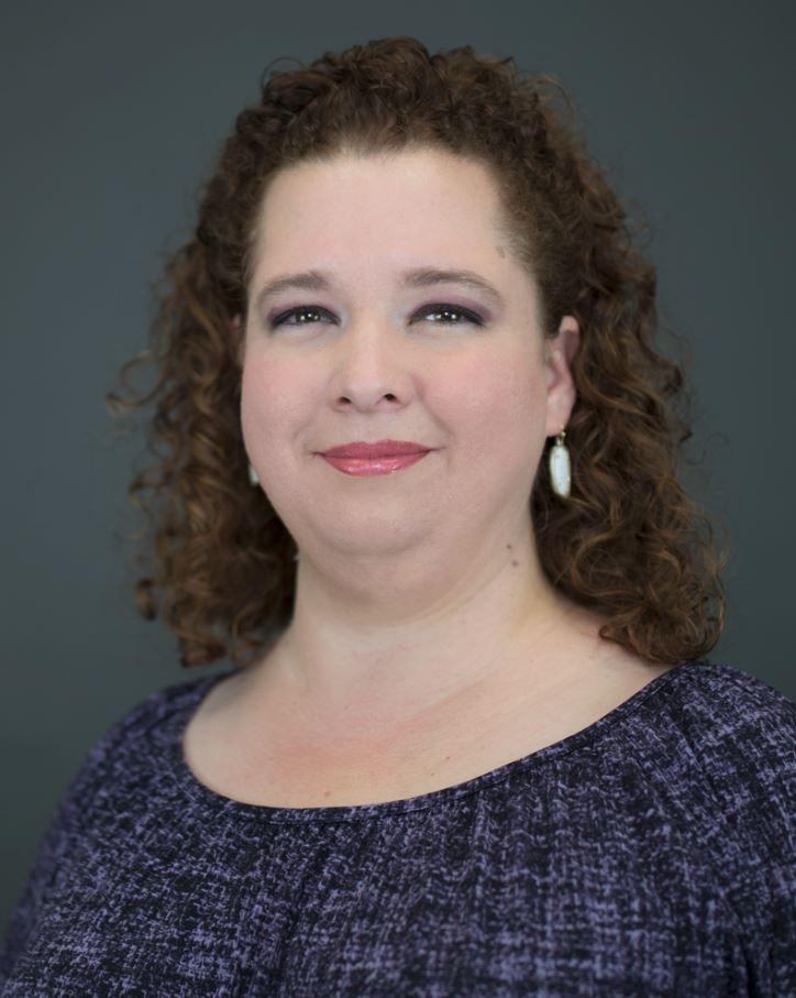 Jessica C Shewmaker